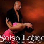 10 Recommendations: Best Online Salsa Classes (Oct  2020): Focus on the style you want