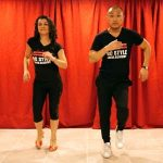 10 Recommendations: Best Online Salsa Classes (Oct  2020): Start from the very first level!