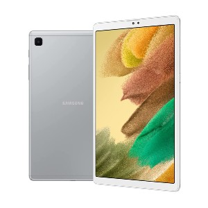 Samsung Galaxy Tab A7 Lite - Best Tablets with Cellular: For on-the-go entertainment