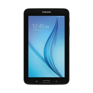 Samsung Galaxy Tab E Lite  - Best Tablet for Under $150: Great educational applications
