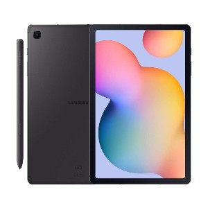 Samsung Galaxy Tab S6 Lite - Best Tablets with Cellular: Cutting-edge features
