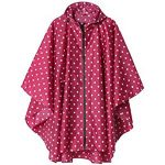 10 Reviews: Best Raincoats for Disney (Oct  2020): Cute and practical