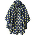 10 Recommendations: Best Raincoats for Summer (Oct  2020): Stay dry, stay flattering