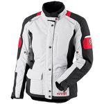 10 Recommendations: Best Raincoat for Motorcycle Riders (Oct  2020): Wearable with Open and Closed Collar