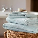 10 Recommendations: Best Bath Towel (Oct  2020): Towel with various kinds