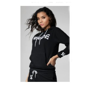 Self Made Unisex Hoodie - Best Hoodies for Women: Premium Soft Hand-Feel