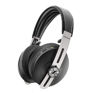 Sennheiser Consumer Audio Momentum 3 - Best Wireless Headphone for Android: Top-notch quality
