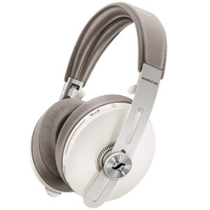 Sennheiser Momentum 3 Wireless - Best Wireless Headphone: High level of details wireless headphone