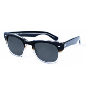 Shuron Sidewinder - Best Sunglasses Made in USA: Sizing Options Offer Custom-fit Comfort