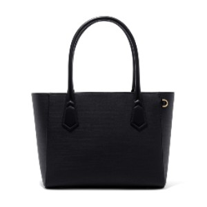 Dagne Dover Signature Tote - Best Tote Bags for Teachers: Fits All Daily Essentials