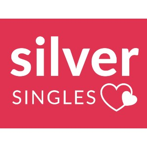 Silver Singles Silver Singles - Best Online Dating Sites for Over 40: In-Depth Personality Test