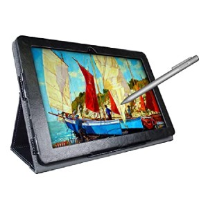 Simbans PicassoTab  - Best Tablet for Handwriting Notes:  Best for budget