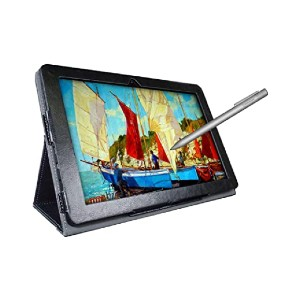Simbans PicassoTab  - Best Tablet for Drawing with Pen: Best for budget