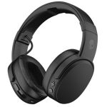 10 Recommendations: Best Wireless Headphone (Oct  2020): Headphone with immersive stereo haptic bass