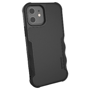 Smartish Armor Case Gripzilla  - Best iPhone 12 Pro Cases: Perfectly Fit Phone Case