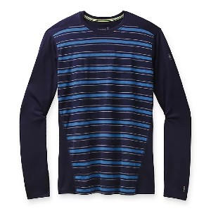 Smartwool Merino 150 Base Layer Long Sleeve - Best Base Layers for Snowboarding: Lightweight Base Layer