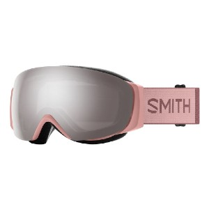 Smith I/O MAG S ChromaPop Goggles - Best Goggles for Snowboarding: Small Face Goggle