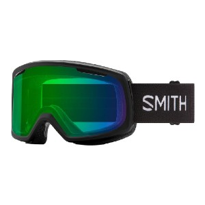 Smith Drift Goggles - Women's - Best Ski Goggles Under $100: Anti-Fog Coating Goggle
