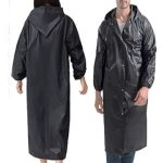 10 Reviews: Best Raincoat for Boating (Oct  2020): Easy to Carry Raincoat