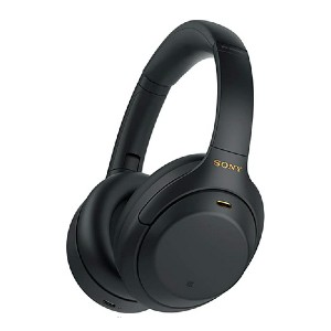 Sony WH-1000XM4 - Best Wireless Headphone for Android: Best overall