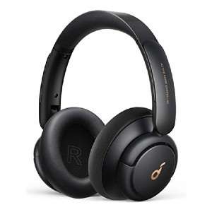 Anker Soundcore Life Q30  - Best Wireless Headphone for Android: Advanced noise cancellation