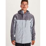 10 Recommendations: Best Rain Jackets for Scotland (Oct  2020): Waterproof Coat for Rainy Days