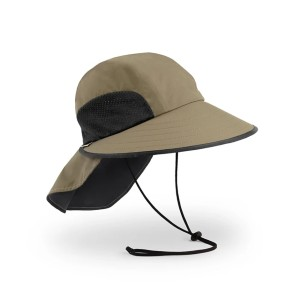 UV Skinz Sport Hat - Best Sun Blocking Hats: Water Repellent and Stain Resistant