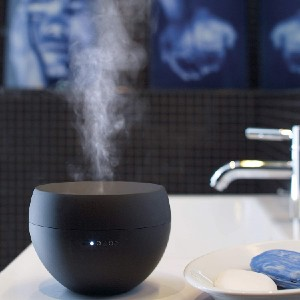 Stadler Form  Aroma Diffuser - Best Scent Diffusers for Home: Diffuser with Ultrasonic Technology