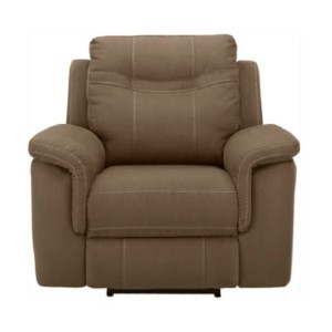 Bellanest Stanfield  - Best Recliners for Seniors:  family-friendly, stylish comfort at its best