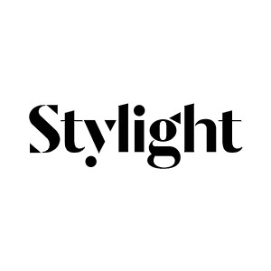 Stylight Stylight - Best Place to Get Artificial Plants: Lovely Artificial Plants for Life Contentment