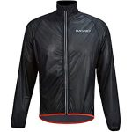 10 Recommendations: Best Rain Jackets for Running (Oct  2020): Looks Great and Perform Perfectly Well