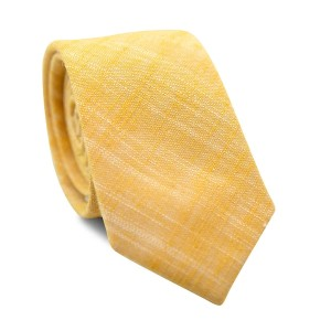 DAZI Sunset - Best Ties for Blue Suit: Adds more fun