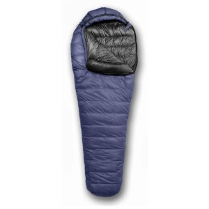 Feathered Friends Swallow YF 20/30 Sleeping Bag  - Best Down Sleeping Bags for Backpacking: Everything you expect