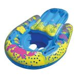 10 Reviews: Best Floats for Toddlers (Oct  2020): Four in one