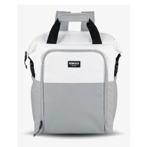 Igloo Switch 30-Can Backpack - Best Insulated Cooler Backpack: So gorgeous!