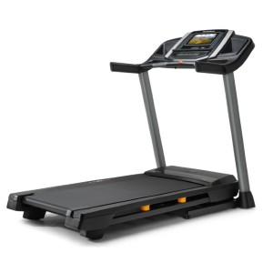 NordicTrack T 6.5 Si - Best Treadmills for Home Use: Unlimited Training Options