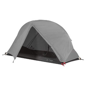 TETON Sports Mountain Ultra Tent - Best Tents Under $200: Tent with 360-Degree Ventilation System