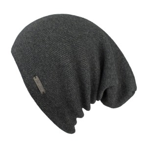 King & Fifth THE AMRAP - Best Beanies for Women: Easy to Wash and Color Safe