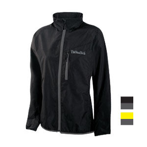 THERMATECH TJ04W - Best Rain Jackets for Running: Great For Your Outdoor Activities