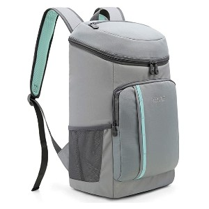 10 Reviews: Best Insulated Cooler Bag (Oct  2020)