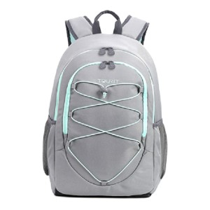 TOURIT Insulated Backpack Cooler  - Best Insulated Cooler Backpack: Lightweight with generous compartments