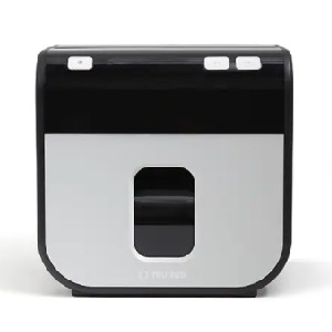 TRU RED NMC12M9A - Best Paper Shredders Under $100: For Home or Small Office