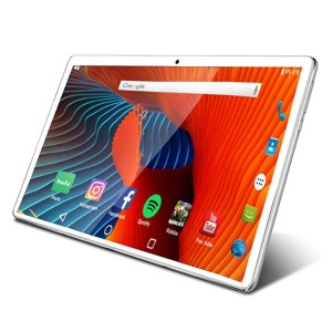 ZONKO K105 - Best Tablets with Cellular: Best for budget