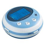 10 Recommendations: Best Pill Boxes with Alarm (Oct  2020): Vibration and Beep Reminder