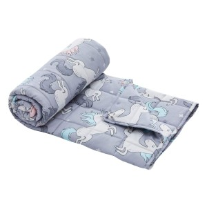 Tempcore Weighted Blanket for Kids - Best Weighted Blanket for Kids: Designed for Kids