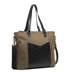 Kelly Moore The Anna - Best Tote Bags for Laptops: Easy to Shoot on Location
