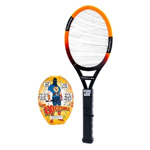 Sourcing4U Limited The Executioner Fly Killer  - Best Bug Zapper for Wasps: One-year warranty