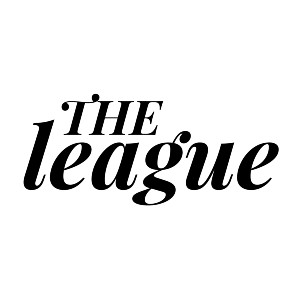 The League The League - Best Online Dating Sites Free: Elite Dating App