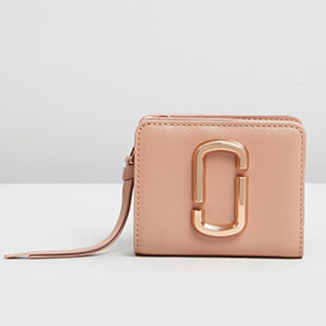 10 Recommendations: Best Wallet for Women (Oct  2020)