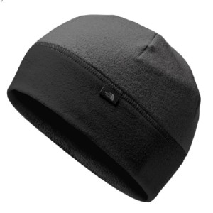 The North Face Standard Issue Beanie - Best Beanies for Men: Breathable when Hiking Up the Skintrack